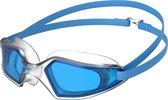 Speedo Junior Hydropulse Zwembril Kinderen - blauw - Maat One Size