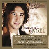 Noël (10th Anniversary Edition)