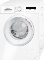 Bosch WAN280C0FG - Serie 4 - Wasmachine - NL/FR