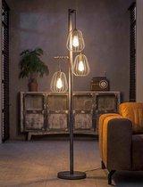Meer Design Vloerlamp Portia