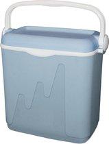 Curver Koelbox - Grijs - 20 Liter