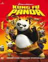 Kung Fu Panda (Import zonder NL)