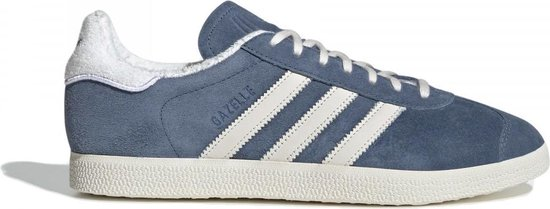 Sneakers adidas Originals Gazelle