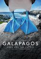 Galapagos: Hope For The Future