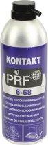 Kontakt spray 520 ml