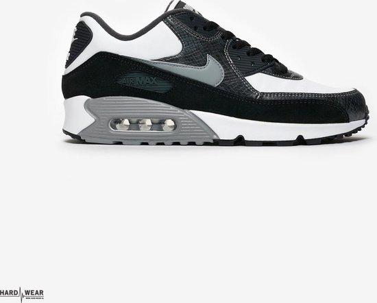 bol.com   Nike Air Max 90 QS - Maat 40.5