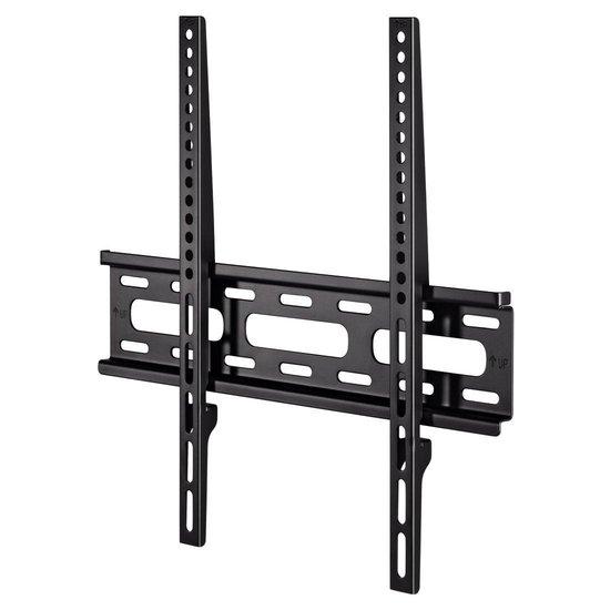 Hama Fix  - TV-beugel  - Geschikt voor 37 t/m 55 inch - Zwart