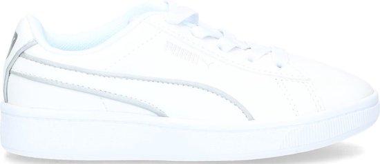 Puma sneaker, Sneakers, Meisje, Maat 35, wit