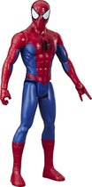 Marvel Spider-Man Titan Hero Series Spider-Man 30-