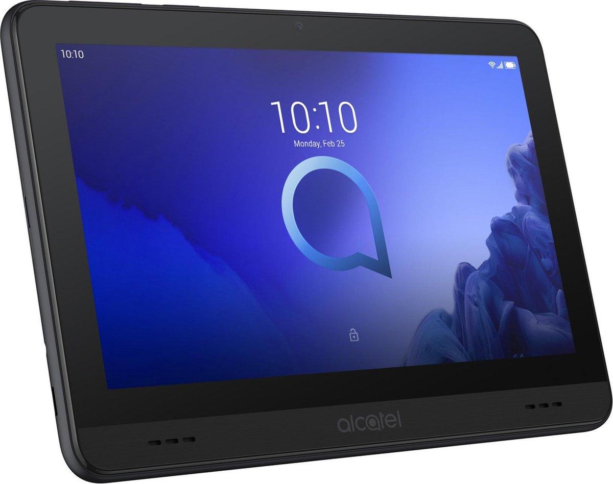 Alcatel Smart Tab 7 WiFi – 16GB