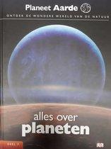 Planeet aarde deel 7 alles over planeten