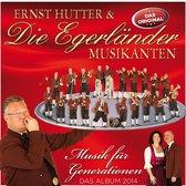 Musik Fur Generationen