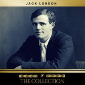 Jack London: The Collection