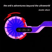 The Orb's Adventures Beyond The Ultarworld =Deluxe Edition=