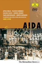 Aida(Complete)