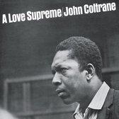 A Love Supreme =Deluxe Edition=