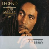 Legend =Deluxe Edition=