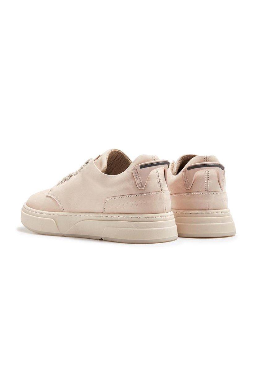Bullboxer 997k20473a Bullboxer Code Sneaker Men Pink 47 YDRyB