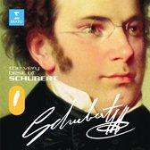 Various - The Very Best Of Schubert