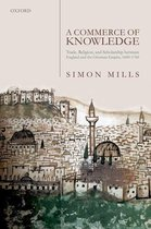 A Commerce of Knowledge