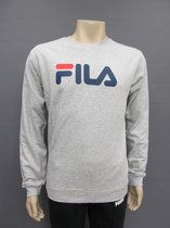 Fila crew sweater Dames Truien   KLEDING.nl
