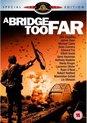 A Bridge Too Far (1977) (Import)