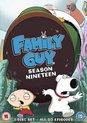 Family Guy - S.19