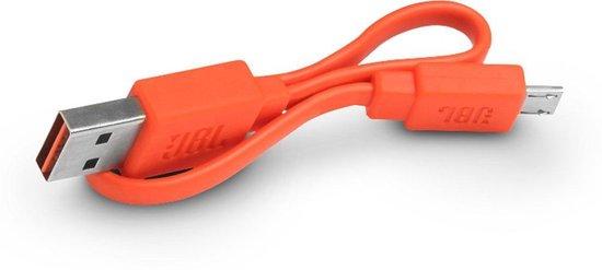 JBL Tune 500BT - Draadloze on-ear koptelefoon - Zwart - JBL