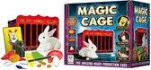 Goocheldoos Magic Cage