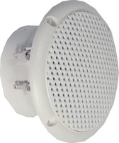 Visaton luidsprekers Full-range luidspreker zoutwaterbestendig 8 cm