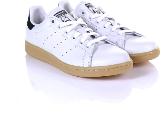 adidas - Stan Smith W - Dames - maat 36