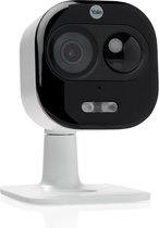 Yale Smart Home AllinOne outdoor camera