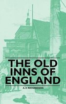 The Old Inns of England