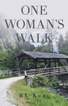 One Woman's Walk