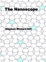 The Nanoscope