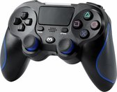PS4 Controller Wireless Dualshock 4 V2 – Blauw