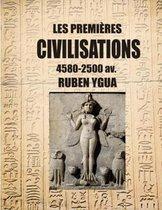 Les Premieres Civilisations