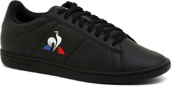Le Coq Sportif Sneakers CourtSet