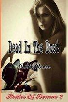 Dead In The Dust