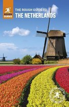 The Rough Guide to the Netherlands (Travel Guide)