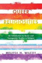 Queer Religiosities