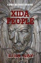 Xida People