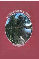 Winding Brook Stories