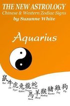 Aquarius The New Astrology