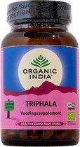 Triphala 90 capsules 100% biologisch