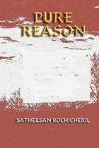 Pure Reason