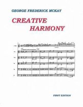 Creative Harmony: A Project Method for Advanced Study