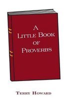 A Little Book of Proverbs
