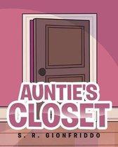 Auntie's Closet