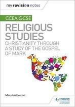 My Revision Notes CCEA GCSE Religious Studies